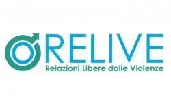 Convegno nazionale: Relazioni Libere dalle Violenze – Una sfida per il cambiamento maschile