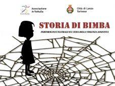 Incontri di sensibilizzazione sul tema del <br>contrasto alla violenza contro le donne