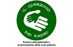 Logo Il giardino dei padri