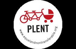 Logo Plent