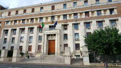 La Nurturing Care dalla prospettiva del padre: evento promosso dall'Istituto Superiore di Sanità e Cerchio degli Uomini il 17 marzo 2020 a Roma