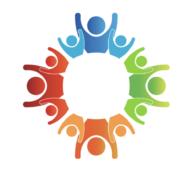 Incontri online di sostegno alla genitorialità (0-12 mesi)