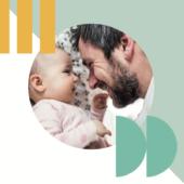 Secondo corso di formazione (online) Il padre nei primi Mille Giorni
