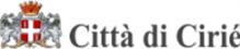Logo città di Ciriè