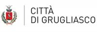 Logo città di Grugliasco