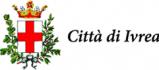 Logo città di Ivrea