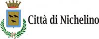 Logo città di Nichelino