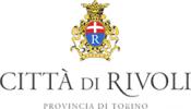 Logo città di Rivoli